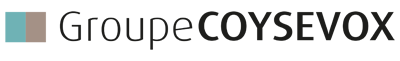 logo TRADITION VIAGER